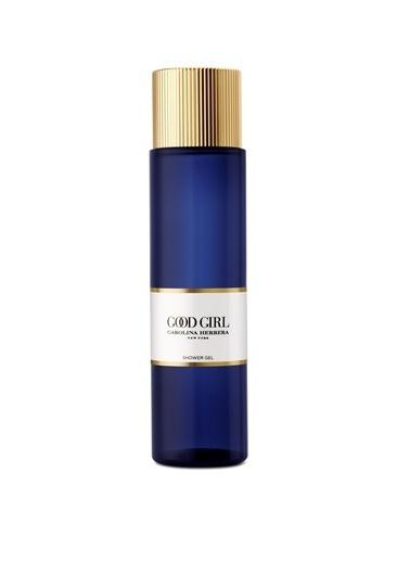 Carolina Herrera Parfüm Duş Jeli Renksiz